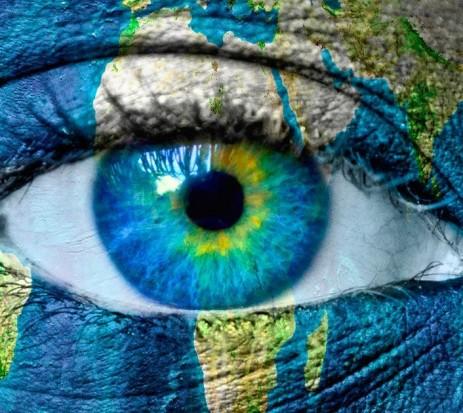 Gaia - Significado, mitologia, Deusa, nossa Mãe Terra.