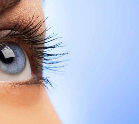 Vitamina A é fundamental para a visão e saúde do corpo