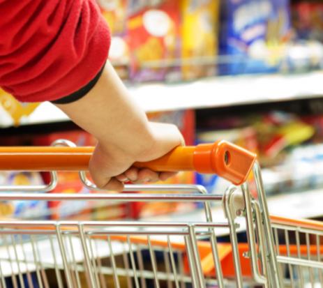 Conheça os tipos de alimentos e suas funções - Guia para sua melhor escolha!