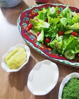 E-book Alimentação Natural: Receitas de Verão - Foto 3