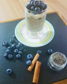 E-book Alimentação Natural: Receitas de Verão - Foto 4