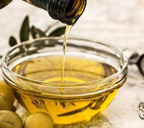 Azeite de Oliva - Benefícios, como escolher e como utilizar