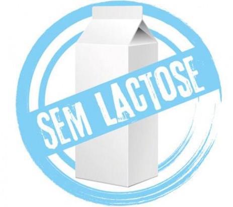 Intolerância à Lactose - Entenda o que é e as substituições alimentares que devem ser feitas.